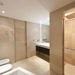łazienka-1-150x150