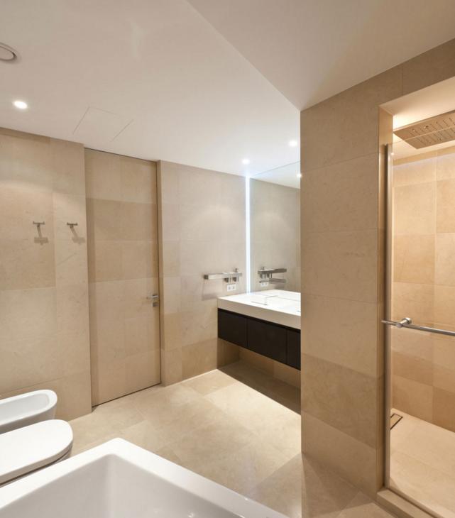łazienka-1-641x730