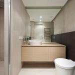 łazienka-2-1-150x150
