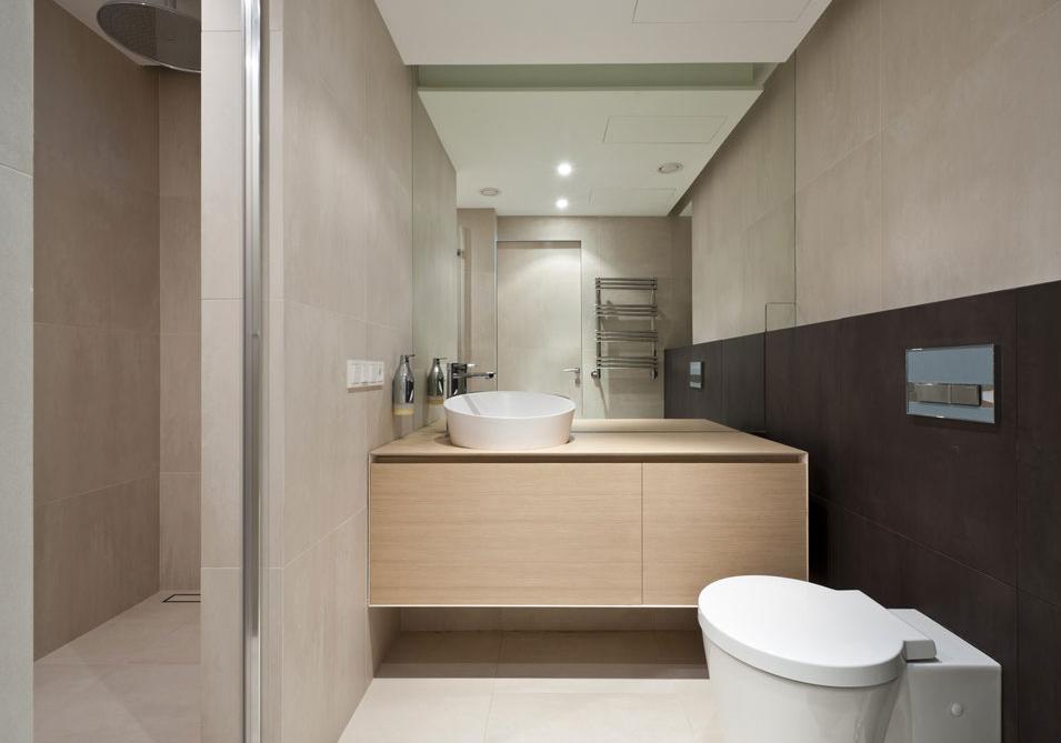 łazienka-2-1