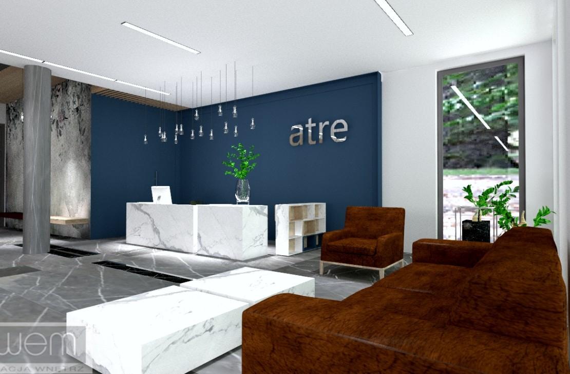 ATRE-HOL-korekta-3-1110x730