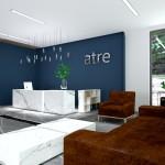 ATRE-HOL-korekta-3-150x150