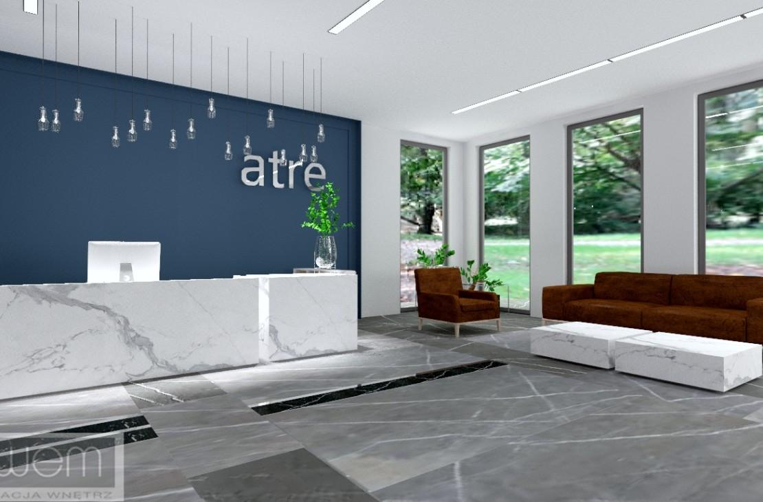 ATRE-HOL-korekta-4-1110x730