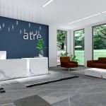 ATRE-HOL-korekta-4-150x150