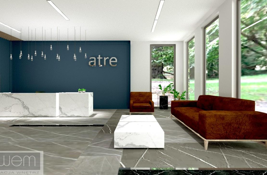 ATRE-HOL-PARTER-1-1110x730