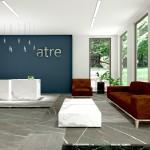 ATRE-HOL-PARTER-1-150x150