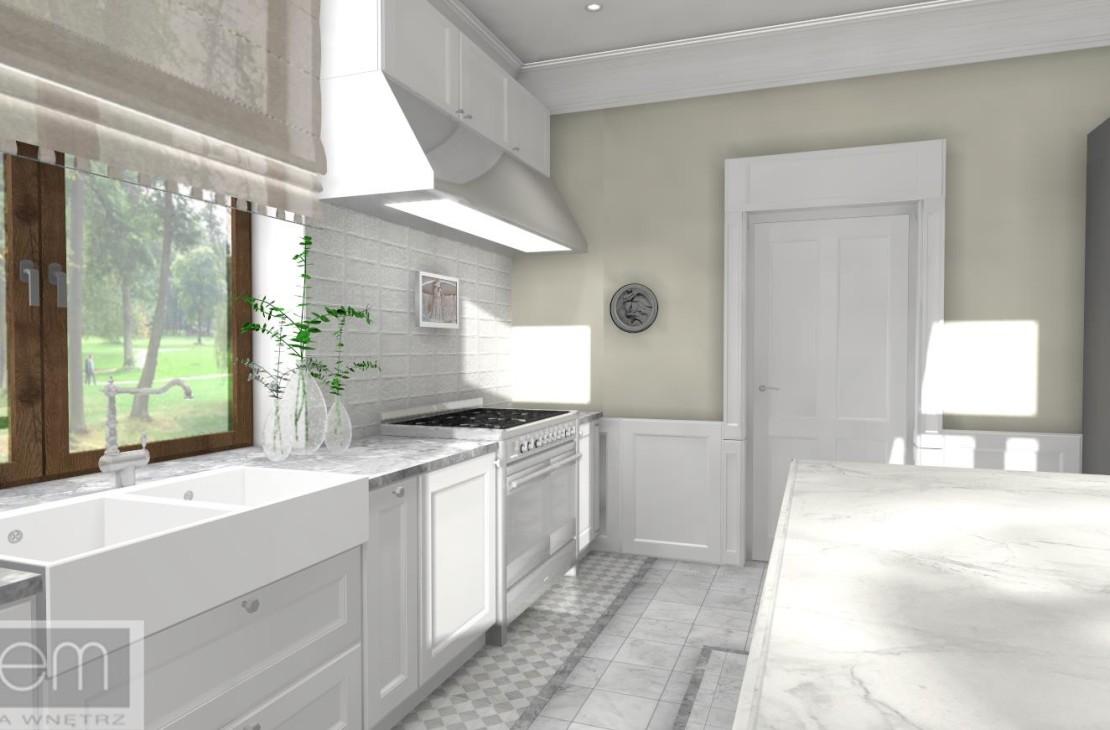 DWOREK-kuchnia-2-1110x730