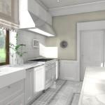 DWOREK-kuchnia-2-150x150