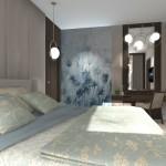 JUREK-sypialnia-1-150x150