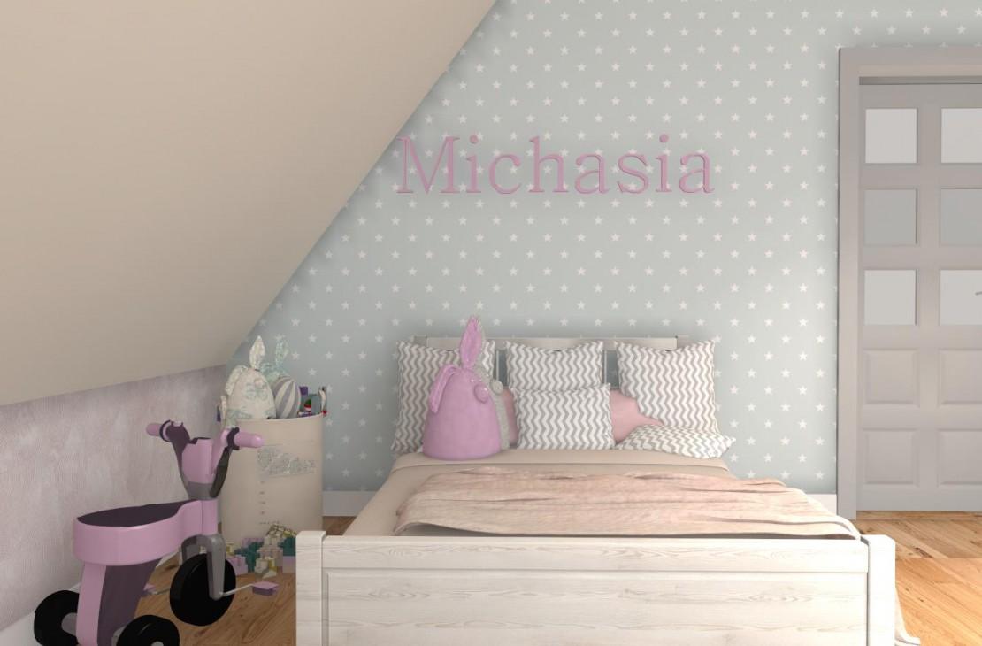 KLUCK-MICHASIA-3-1110x730