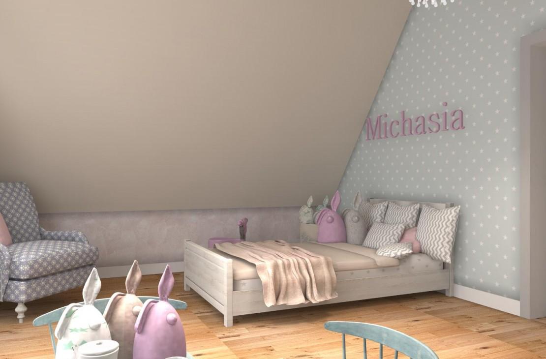 KLUCK-MICHASIA-8-1110x730