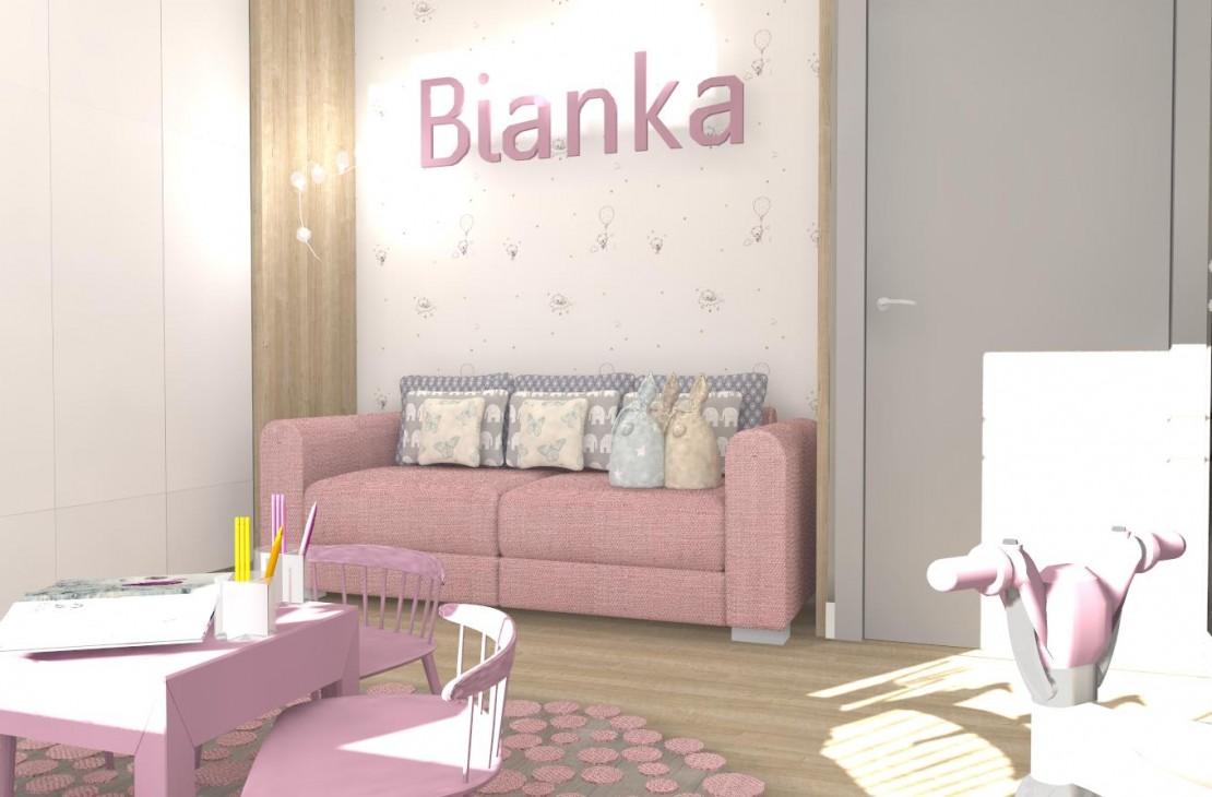 POKOIK-BLANKI-vIII-2-1110x730