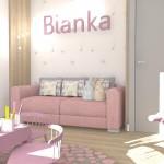 POKOIK-BLANKI-vIII-2-150x150