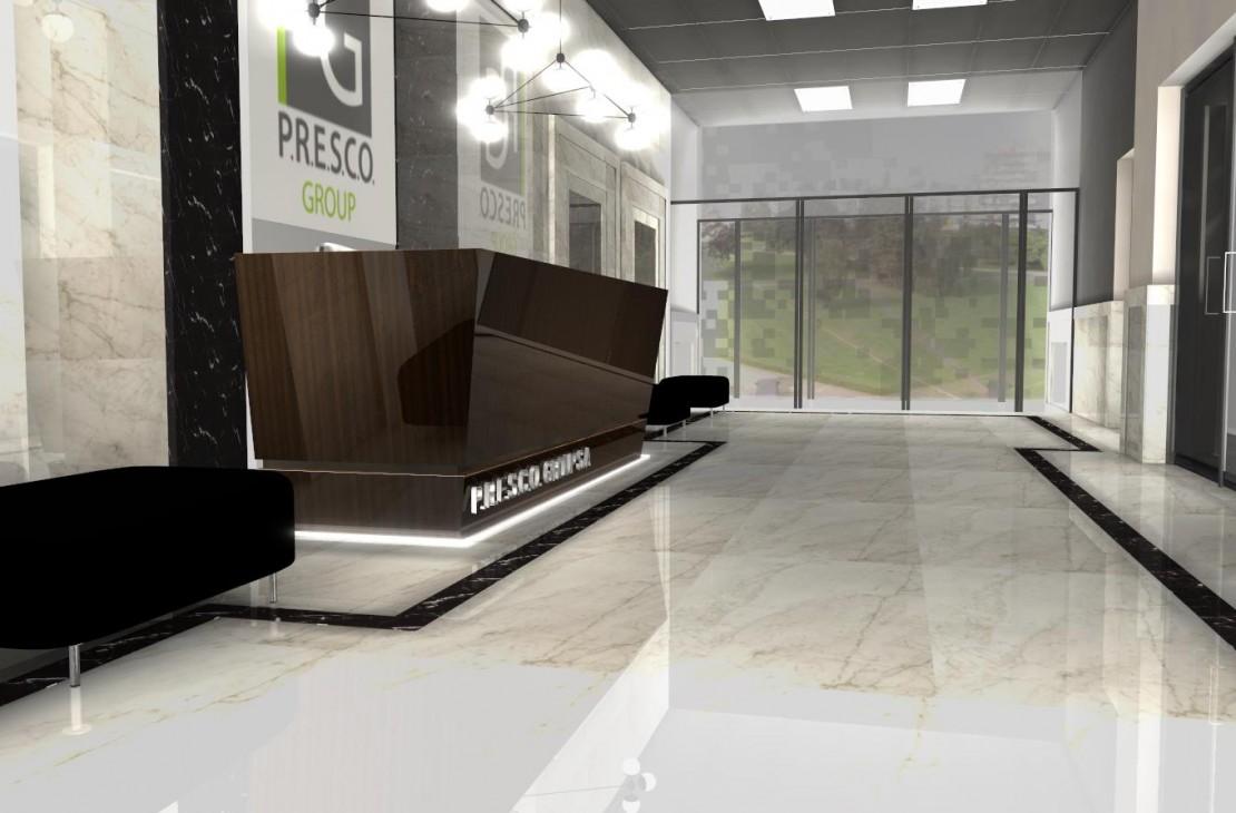 PRESCO-KAMIEŃ-11-1110x730