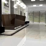 PRESCO-KAMIEŃ-11-150x150