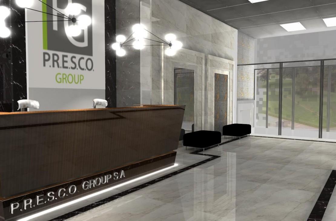 PRESCO-KAMIEŃ-12-1110x730
