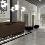 PRESCO-KAMIEŃ-12-150x150