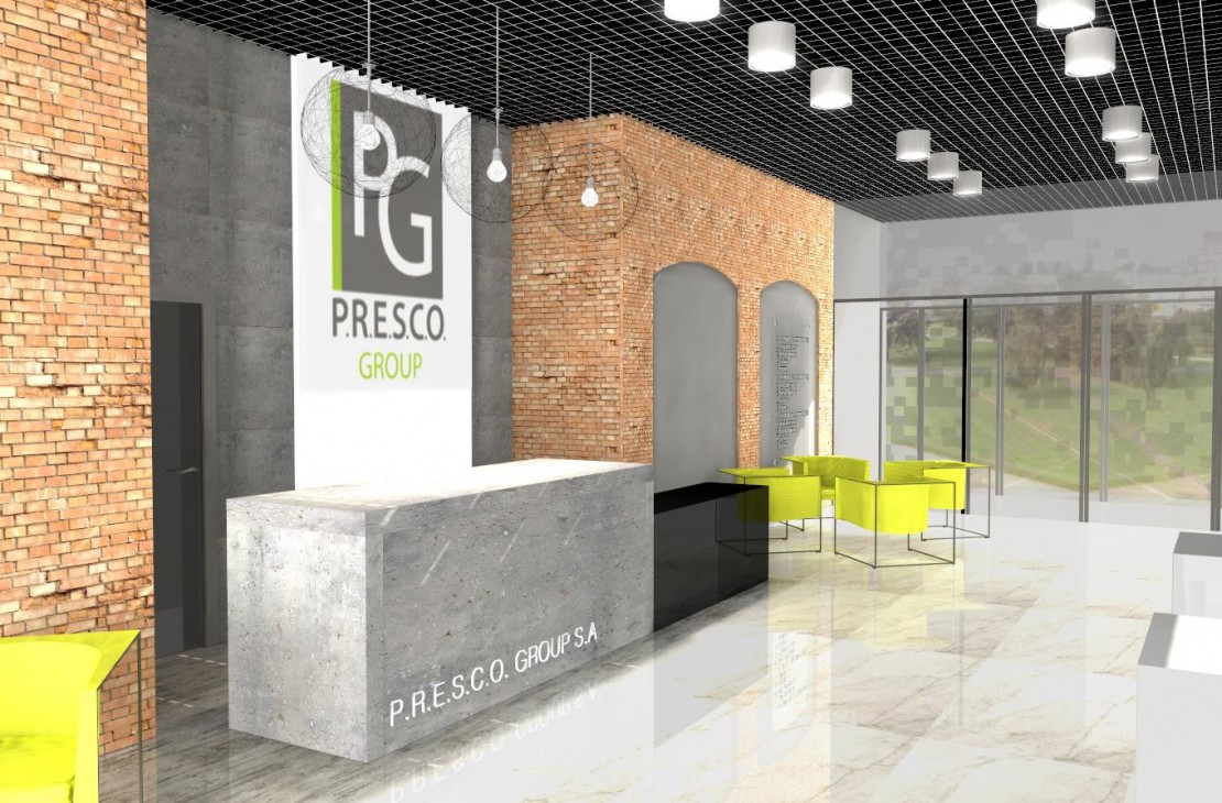 PRESCO-WEJŚCIE-PARTER-1-1110x730