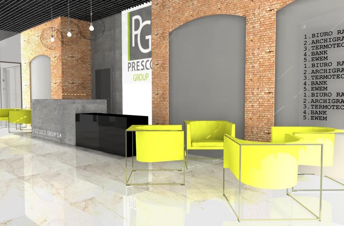 PRESCO-WEJŚCIE-PARTER-4-1110x730