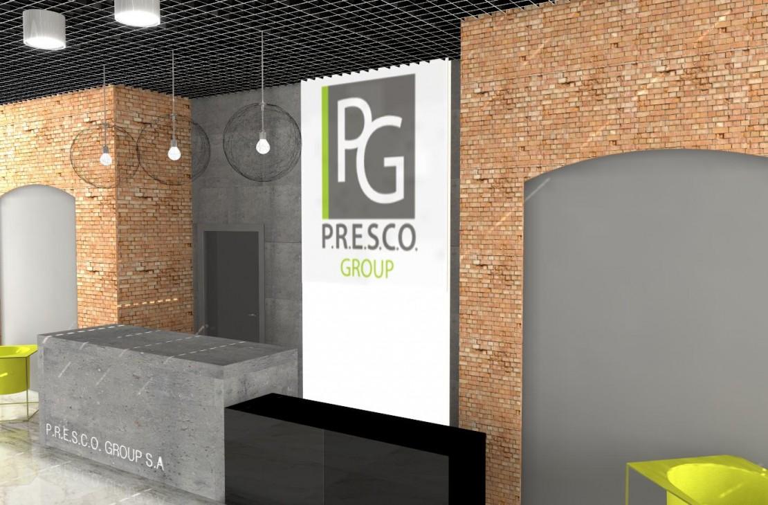 PRESCO-WEJŚCIE-PARTER-6-1110x730