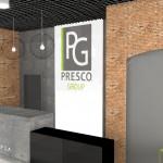 PRESCO-WEJŚCIE-PARTER-6-150x150