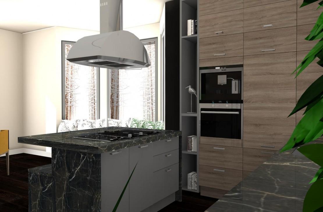 architekt-piła-11-1110x730