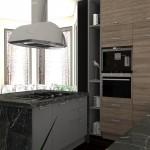architekt-piła-11-150x150
