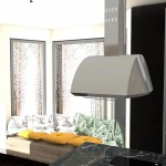 architekt-piła-12-150x150