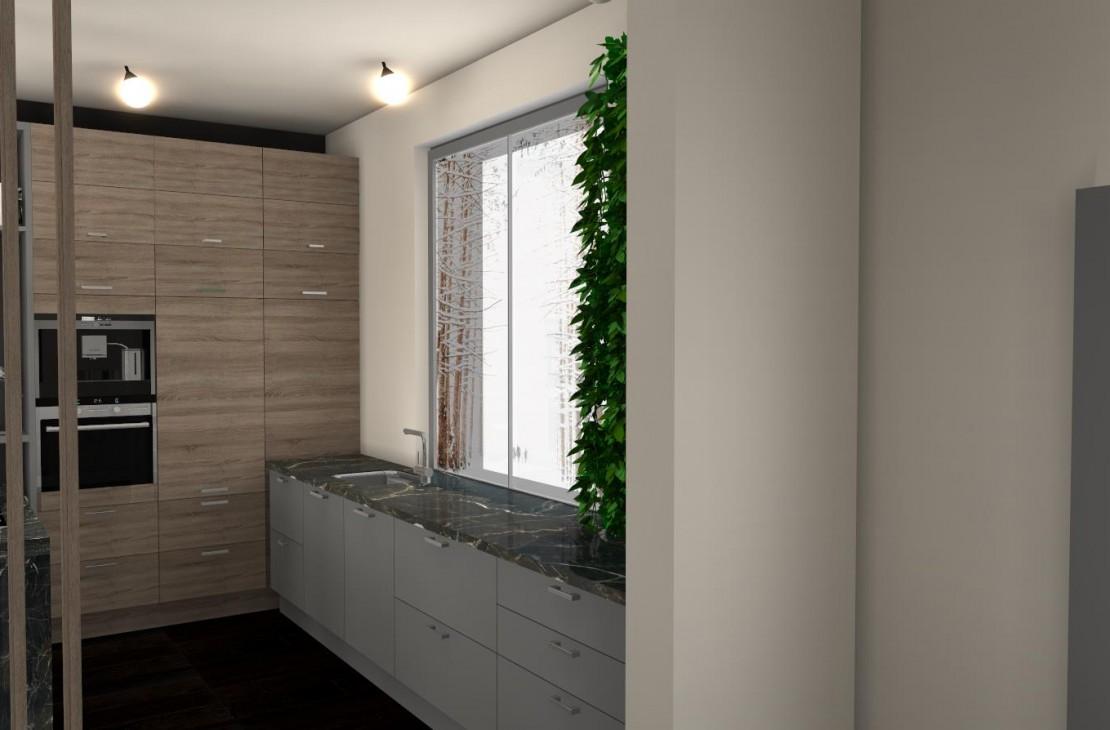 architekt-piła-13-1110x730