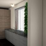architekt-piła-13-150x150