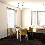 architekt-piła-14-150x150