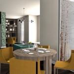 architekt-piła-150x150