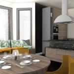 architekt-piła-17-150x150