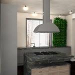 architekt-piła-18-150x150