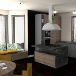 architekt-piła-22-150x150