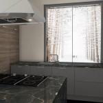 architekt-piła-23-150x150