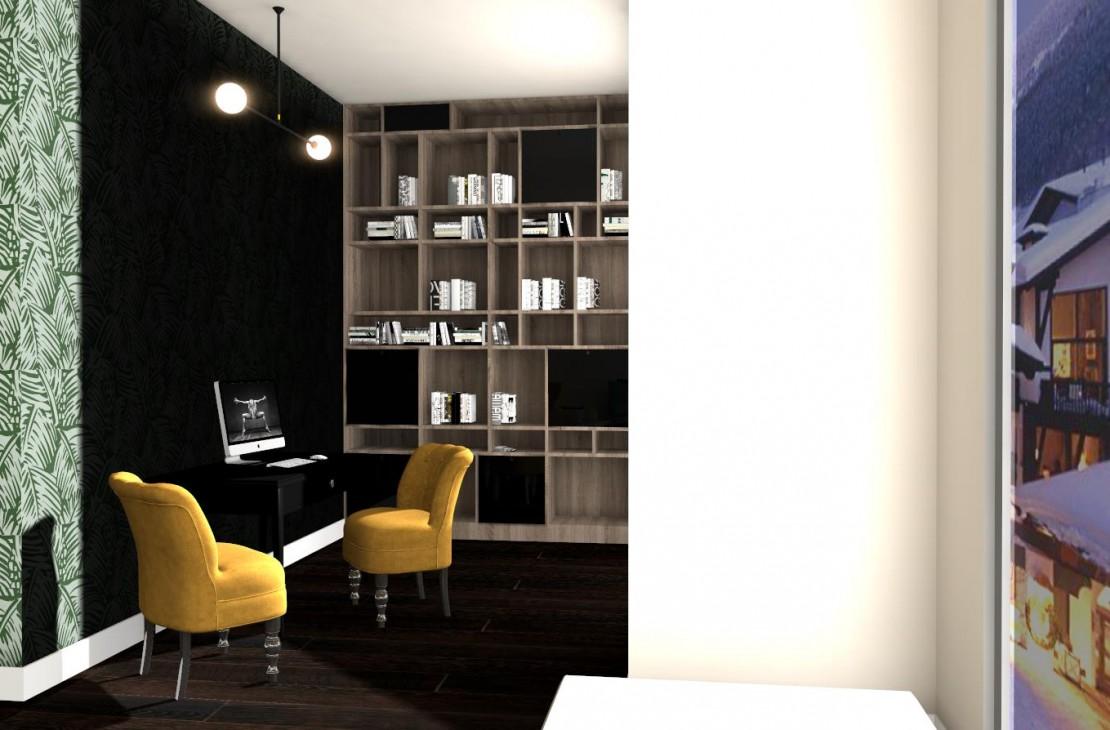 architekt-piła-3-1110x730