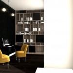 architekt-piła-3-150x150