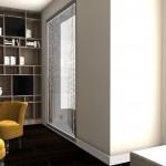 architekt-piła-4-150x150