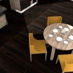 architekt-piła-7-150x150