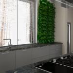 architekt-piła-8-150x150
