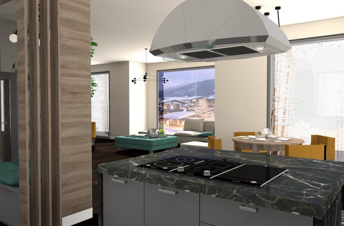 architekt-piła-9-1110x730