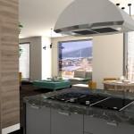 architekt-piła-9-150x150