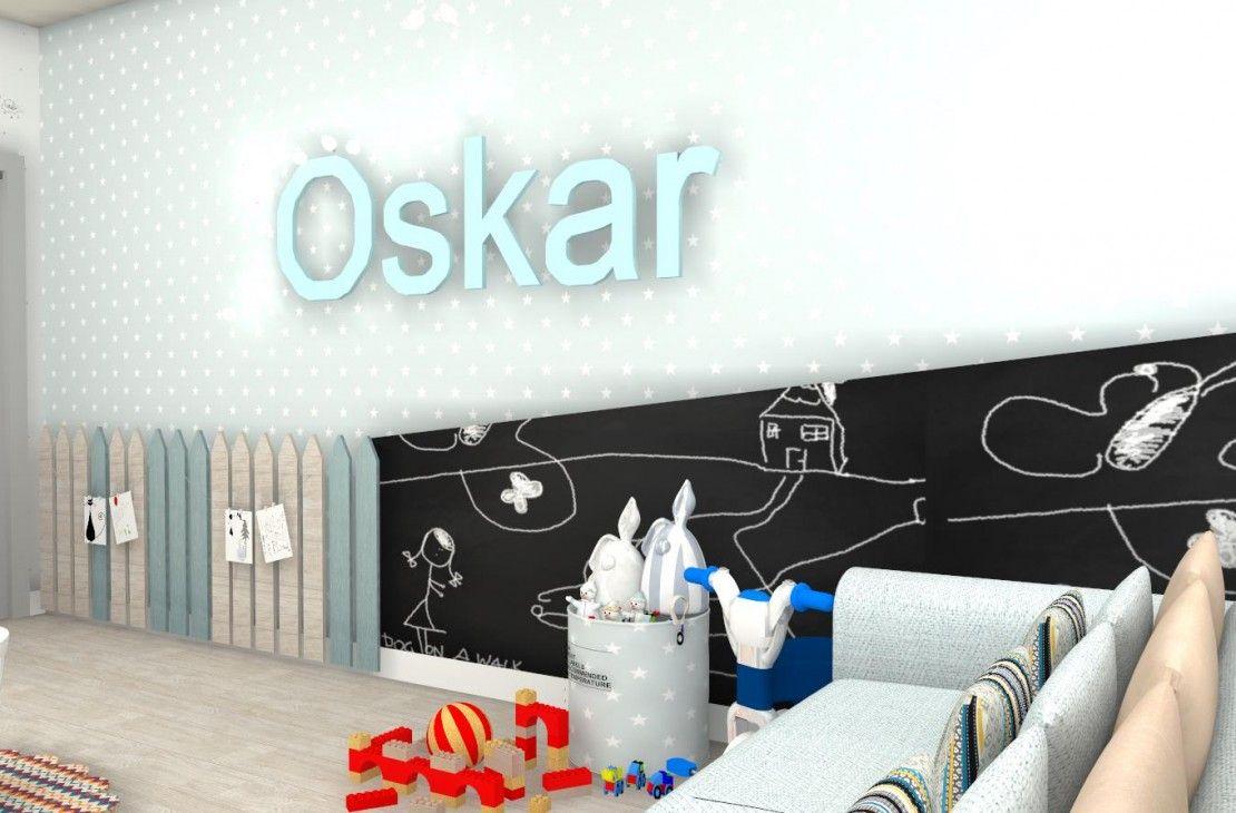 POKOIK-OSKRA-12-1110x730