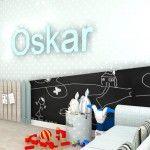 POKOIK-OSKRA-12-150x150