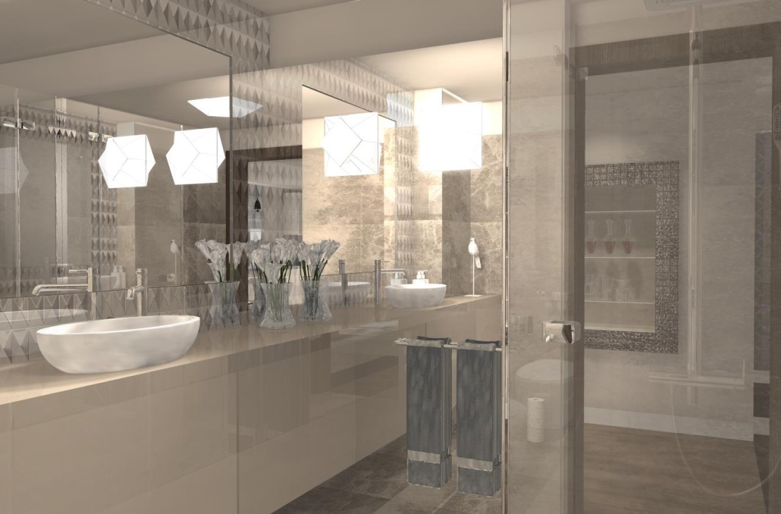 NIEMYSKA-PARTer-łazienka-1-1110x730