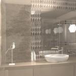 NIEMYSKA-PARTer-łazienka-4-150x150