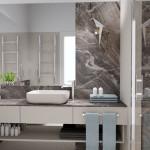 JOŃCZYK-WC-KOREKTA-1-150x150