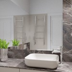 JOŃCZYK-WC-KOREKTA-2-150x150