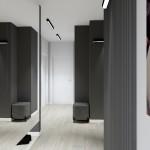ROMANISZYN-SALON-4-150x150